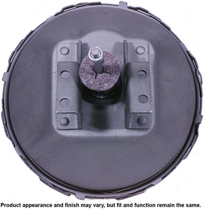 Cardone A1 Cardone 50-1128 501128 Chevrolet Parts