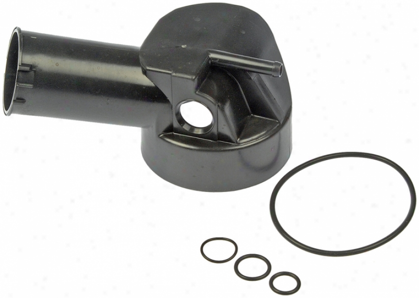 Dorman Hekp 83550 83550 Dodhe Power Steering Misc.