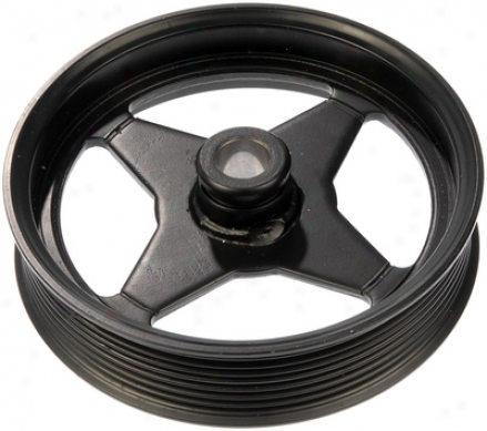 Dorman Oe Solutions 300-006 300006 Ford Power Steering Miscc.
