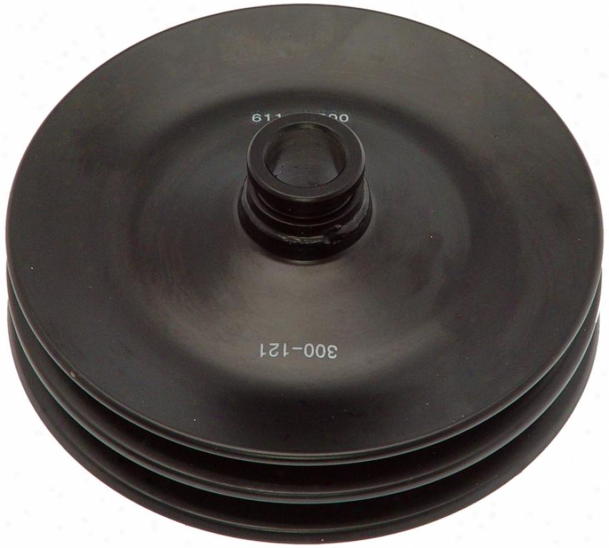 Dormzn Oe Solutions 300-121 300121 Gmc Power Steering Misc.