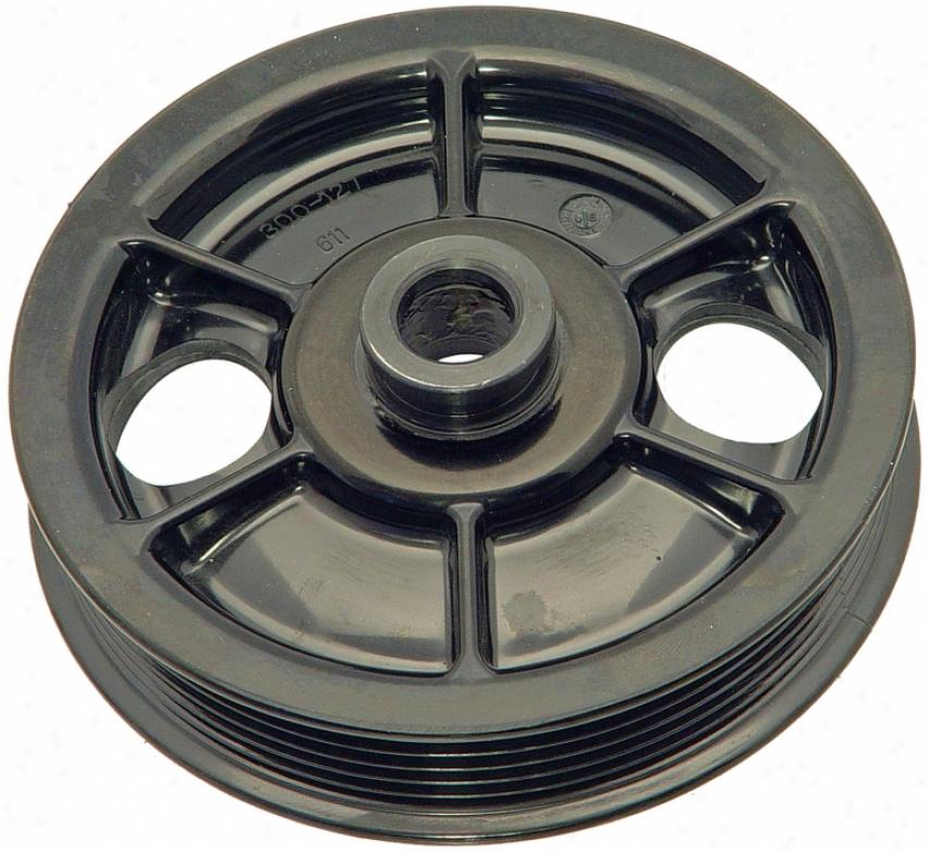 Dorman Oe Solutions 300-127 300127 Buick Power Steering Misc.