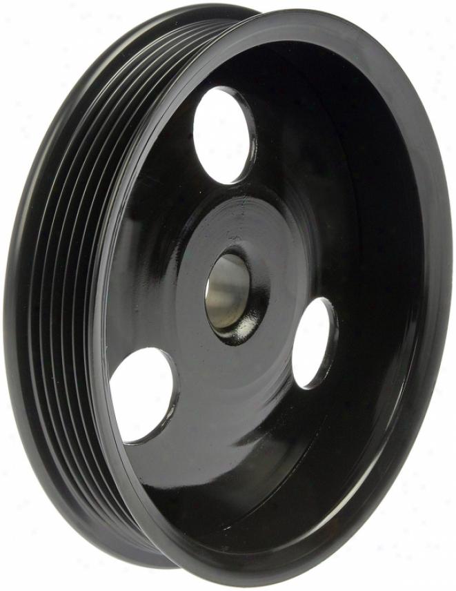 Dorman Oe Solutions 300-132 300132 Chevrolet Power Steering Misc.