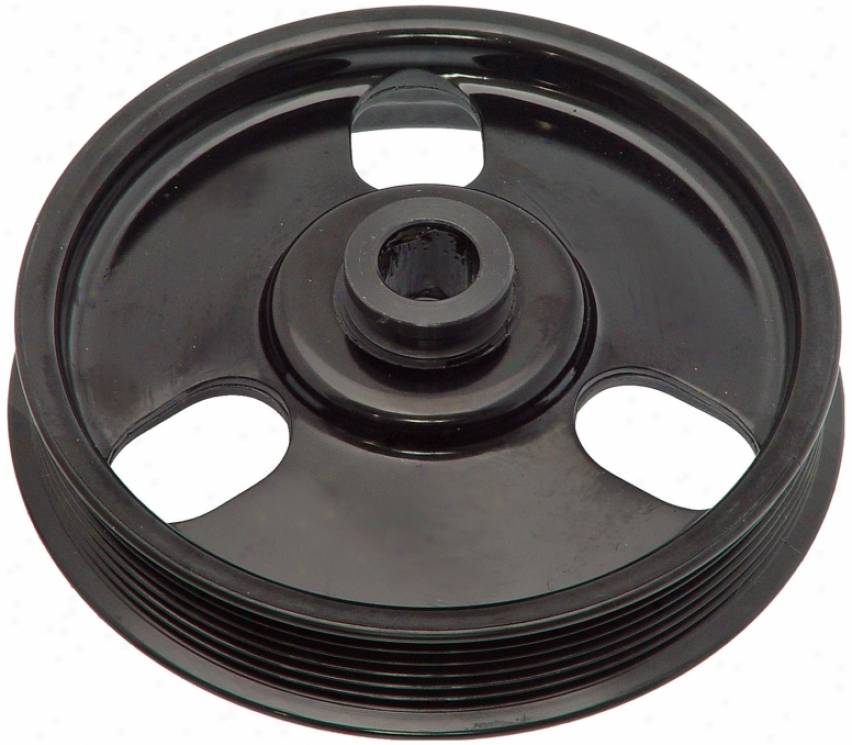 Dorman Oe Solutions 300-305 300305 Dodge Sovereign Steerint Mosc.