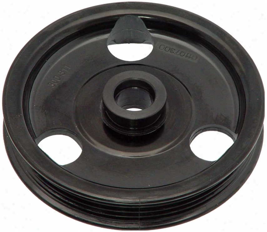 Dorman Oe Solutions 300-311 300311 Chrysler Power Steering Misc.