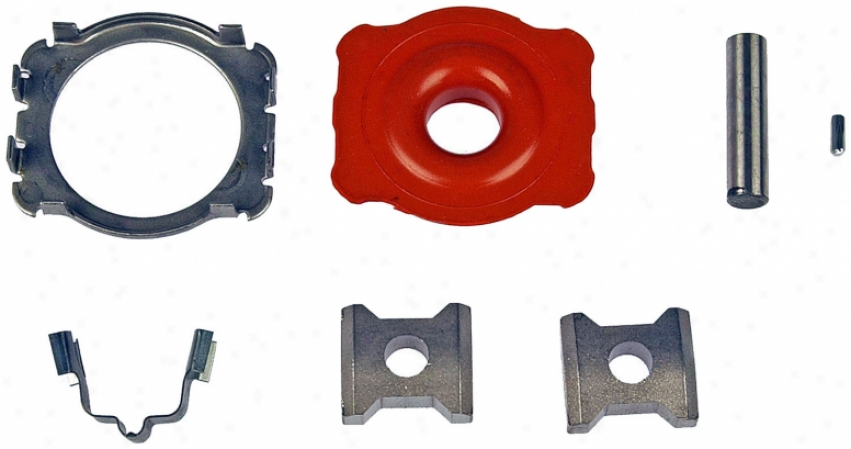 Dorman Oe Sloutions 425253 425253 Parts