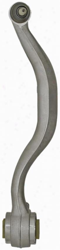 Dorman Oe Solutions 520-737 520737 Bmw Parts
