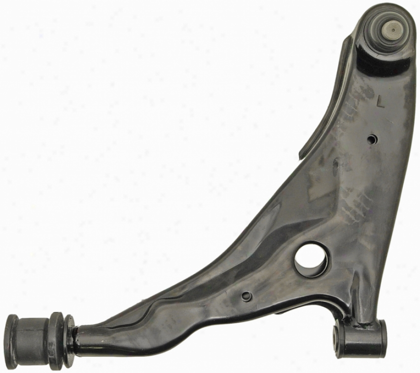 Dorman Oe Solutions 520-887 520887 Dodge Control Arms Kits