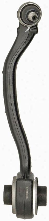 Dorma ne Solutions 520-955 520955 Mercedes-benz Control Arms Kits
