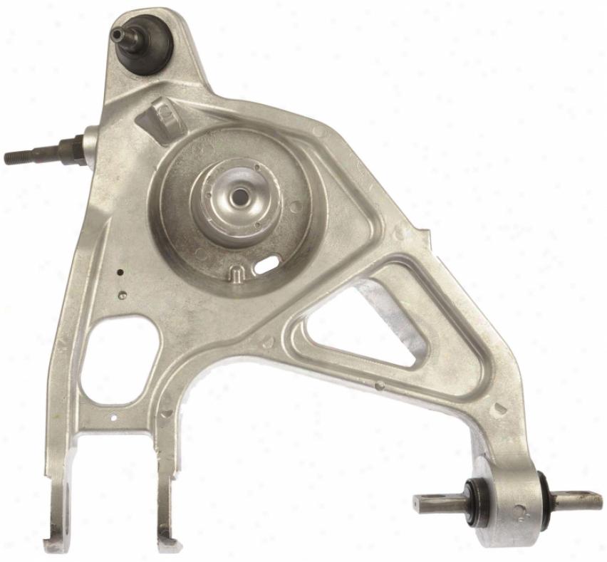 Dorman Oe Solutions 521-012 521012 Dodge Parts
