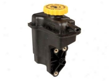 Dorman Oe Solutions 603-901 603901 Jeep Power Steering Misc.