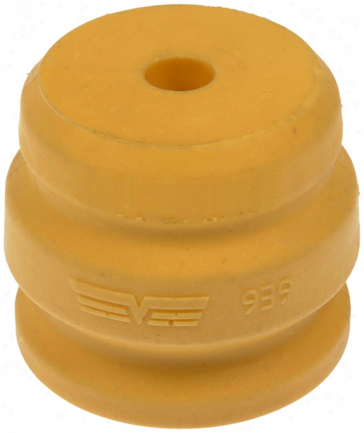 Dorman Oe Solutions 905-204 905204 Dodge Suspension Bushings