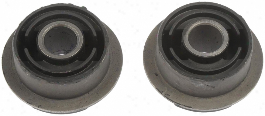 Dorman Oe Solutions 905-800 905800 Bmw Suspension Bushings
