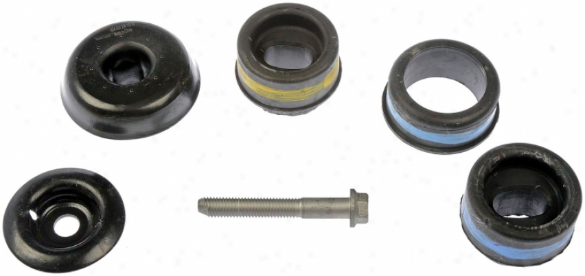 Dorman Oe Solutions 924-004 924004 Oldsmobile Suspension Bushings