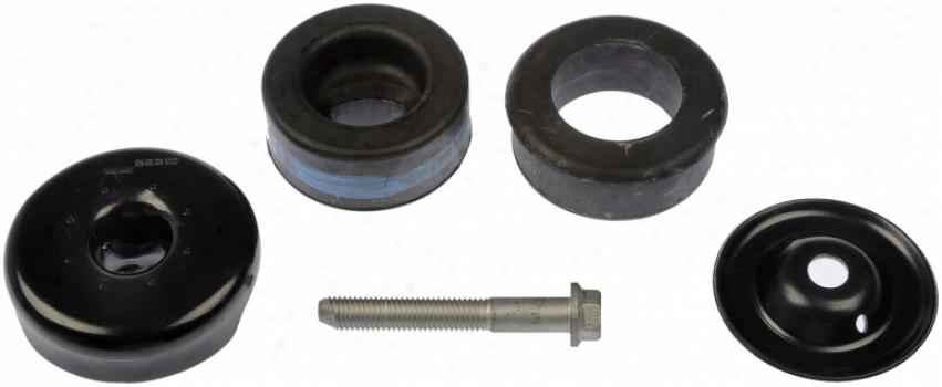 Dorman Oe Solutions 924-005 924005 Chevrolet Suspension Bushings