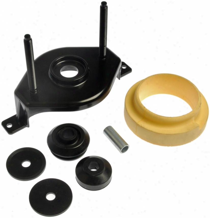 Dorman Oe Solutions 924-411 924411 Mazda Shock & Strut Parts