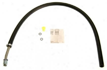 Edelman n70629 Ford Power Steering Hoses