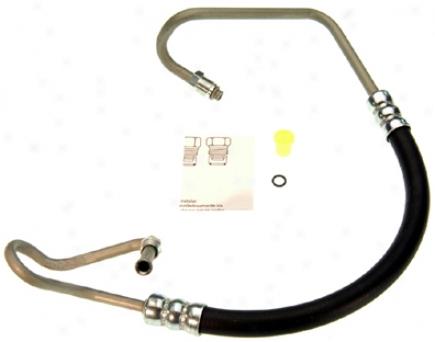 Edelmann 71023 Ford Parts