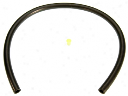 Edelmann 71296 Gmc Power Steering Hoses