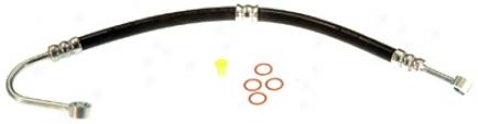 Edelmann 71361 Mercury Power Steering Hoses