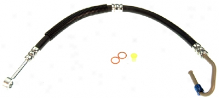 Edelmann 71440 Ford Power Steering Hoses