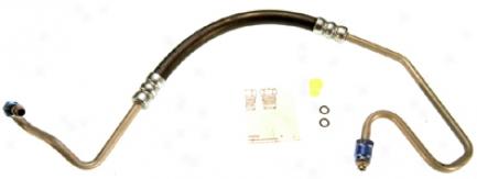 Edelmann 71668 Chevrolet Power Steering Hoses