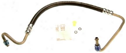 Edelmann 71817 Jeep Power Steering Hoses