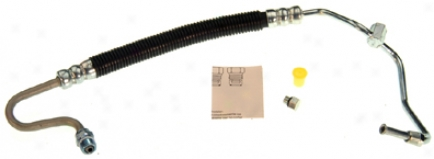 Edelmann 71827 Fkrd Power Steeering Hoses