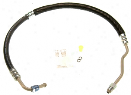 Edelmann 80061 Chrysler Power Steering Hoses