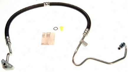 Edelmann 80094 Honda Power Steering Hoses