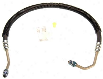 Edelmann 80238 Ford Power Steering Hoses