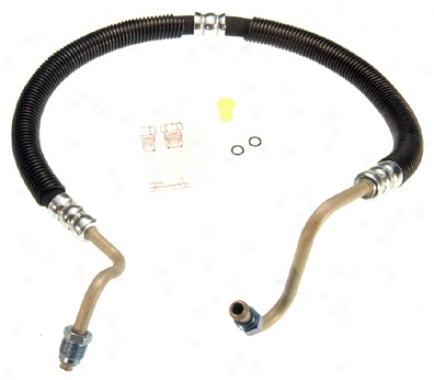 Edelmann 80257 Dodge Parts