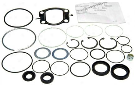 Edelmann 8523 Ford Steering Gearkits