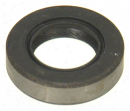 Edelmann 8709 Gmc Power Steering Misc.
