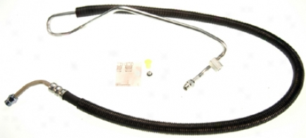 Edelmann 91695 Toyota Power Steering Hoses