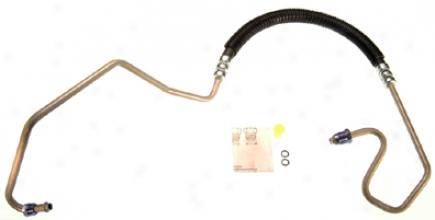 Edelmann 91730 Dodge Power Steering Hoses
