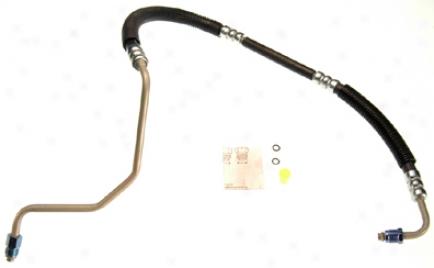 Edelmann 91823 Chrysler Power Steering Hoses