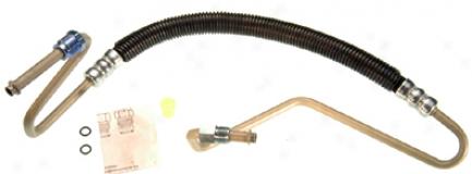Edelmann 92023 Ford Power Steering Hoses