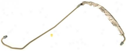 Edelmann 92032 Nissan/datsun Power Steering Hoses