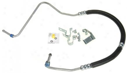 Edelmann 92090 Chrysler Power Steering Hoses