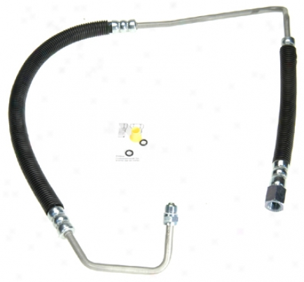 Edelmann 92105 Ford Power Steering Hoses