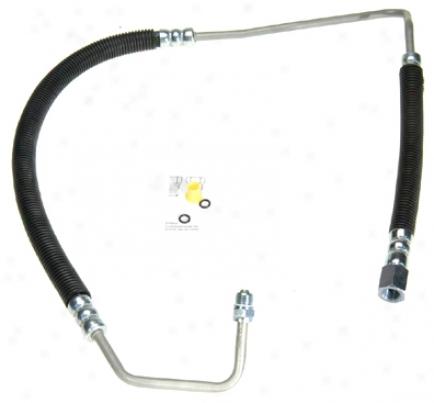Edelmann 92105 Ford Power Steering Hoses