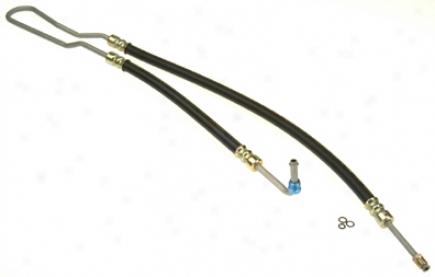 Edelmann 92140 Acura Parts
