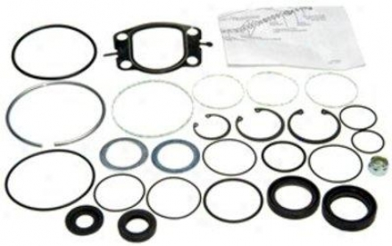 Gates 351300 Plymouth Parts