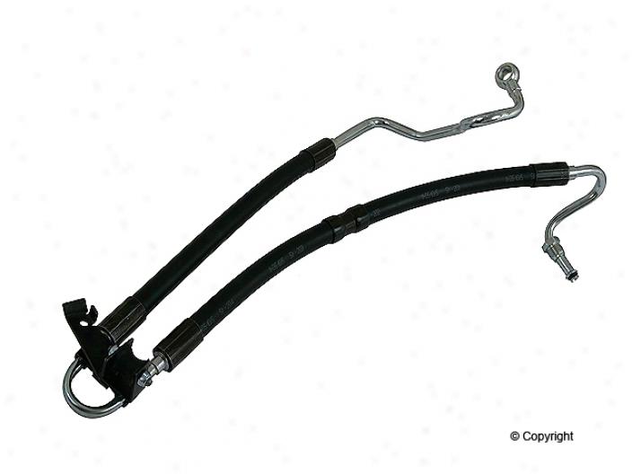 Imc 16206092581 Hyundai Parts