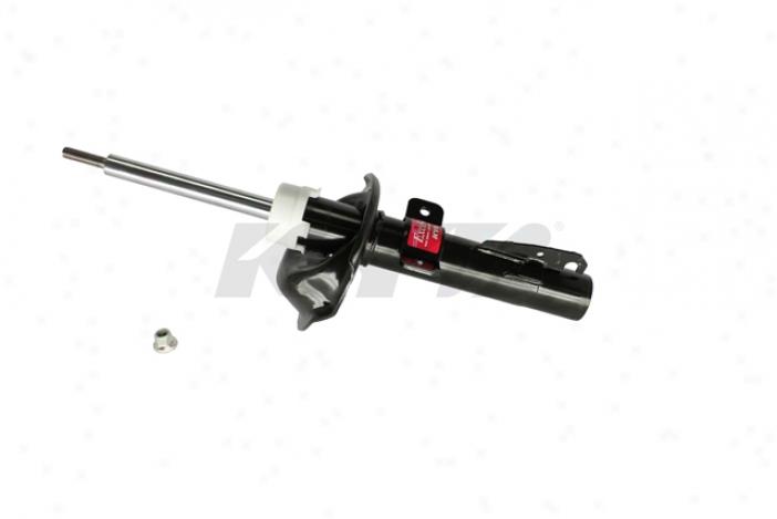 Kyb 235620 Mercury Parts