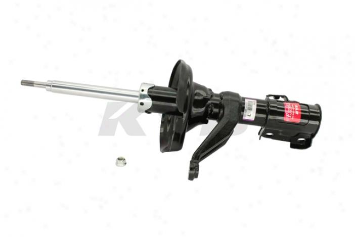 Kyb 331038 Honda Parts