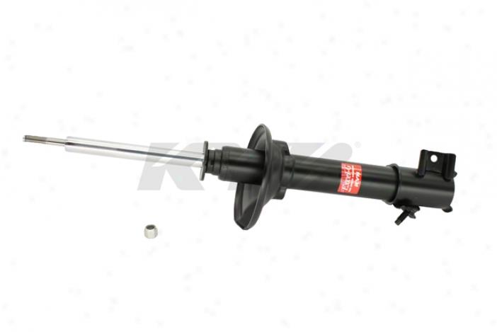 Kyb 334135 Nissan/datsun Parts