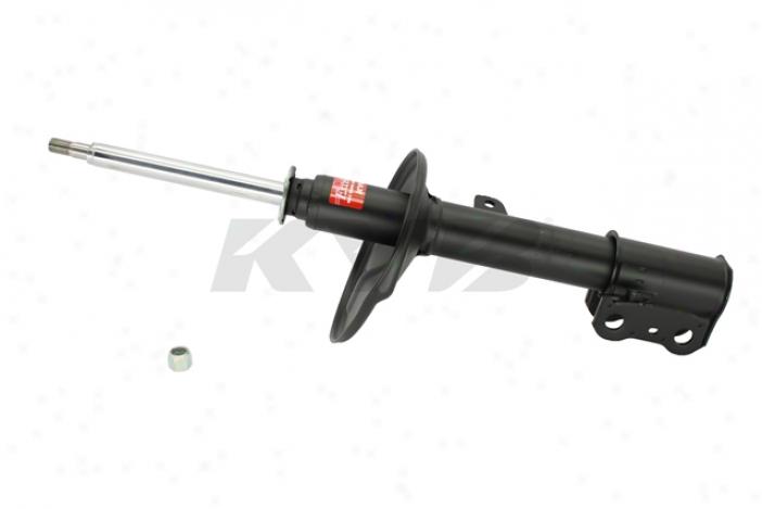 Kyb 334261 Lexjs Parts