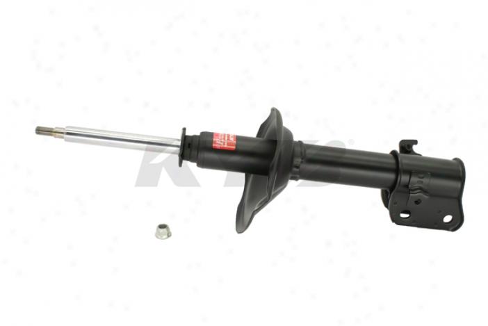 Kyb 334275 Subaru Parts