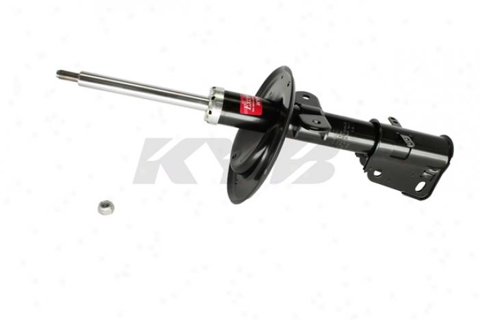 Kyb 334335 Nissan/datsun Parts